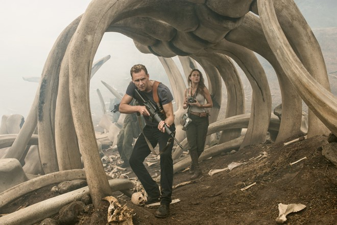 'Kong: Skull Island' can thu it nhat 300 trieu USD moi bat dau co lai hinh anh 1