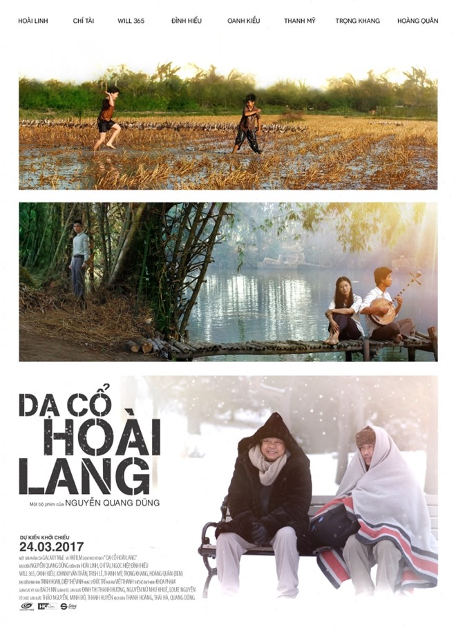 5307_DY_CY_Hoai_Lang_Official_Poster-1