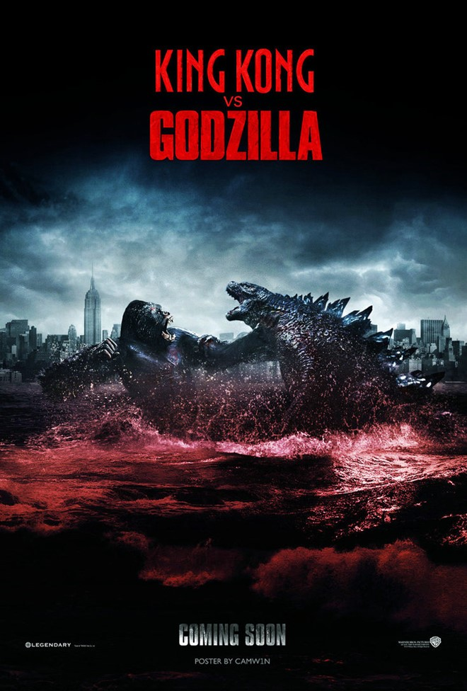 King_kong_vs_godzilla_2020_fan_poster_1_by_camw1nd99zqcg-1