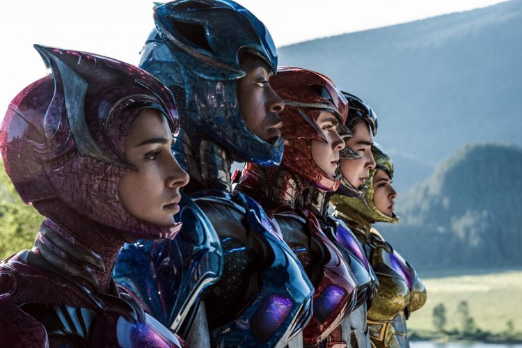 PowerRangers2017MovieSuits-1