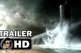 GEOSTORM Official Trailer (2017) Gerard Butler Sci-Fi Action Movie HD